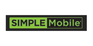 SIMPLE Mobile Cash Back, Discounts & Coupons
