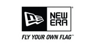 NEW ERA Cash Back, Rabatter & Kuponer