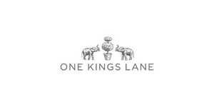 ONE KINGS LANE Cash Back, Discounts & Coupons