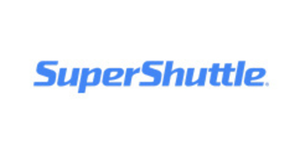 SuperShuttle Cash Back, Rabatter & Kuponer