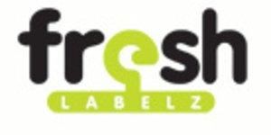 Fresh LABELS Cash Back, Rabatter & Kuponer