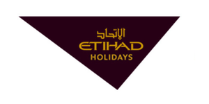 ETIHAD HOLIDAYS Cash Back, Rabatte & Coupons