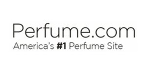 Perfume.com Cash Back, Rabatte & Coupons