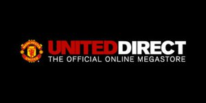 UNITED DIRECT Cash Back, Discounts & Coupons