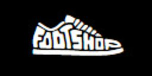 FOOTSHOP Cash Back, Rabatte & Coupons