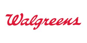 Cash Back et réductions Walgreens & Coupons