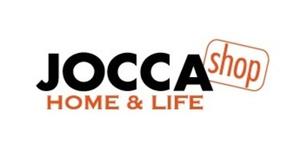 JOCCA Cash Back, Descontos & coupons