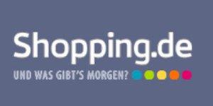 Shopping.de Cash Back, Descuentos & Cupones