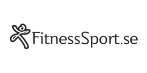 FitnessSport.se Cash Back, Rabatter & Kuponer
