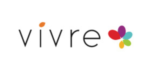 vivre Cash Back, Rabatte & Coupons