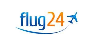 flug24 Cash Back, Rabatte & Coupons