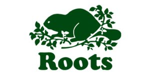 Cash Back et réductions Roots & Coupons