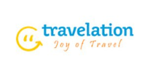 Cash Back et réductions travelation & Coupons