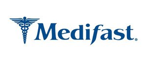Medifast Cash Back, Discounts & Coupons