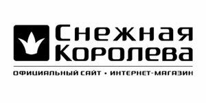 Снежная Королеваキャッシュバック、割引 & クーポン
