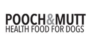 POOCH&MUTT Cash Back, Discounts & Coupons