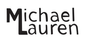 Michael Lauren Cash Back, Rabatte & Coupons