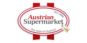 Austrian Supermarket Cash Back, Descontos & coupons