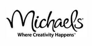 Cash Back et réductions Michaels & Coupons