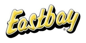 Eastbay Cash Back, Rabatter & Kuponer