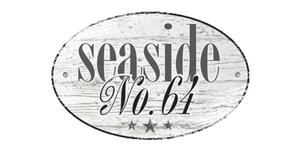 استردادات نقدية وخصومات Seaside No 64 & قسائم