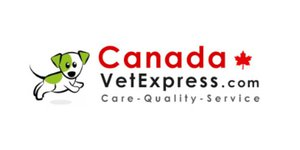 Canada VetExpress.com Cash Back, Discounts & Coupons