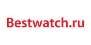 Bestwatch.ruキャッシュバック、割引 & クーポン