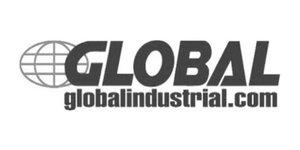 استردادات نقدية وخصومات globalindustrial.com & قسائم