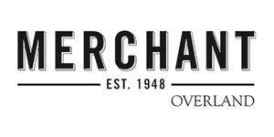 Merchant 1948 кэшбэк, скидки & Купоны