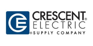 CRESCENT ELECTRIC Cash Back, Discounts & Coupons