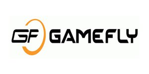 GAMEFLY Cash Back, Discounts & Coupons