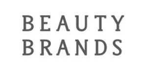 BEAUTY BRANDS Cash Back, Discounts & Coupons
