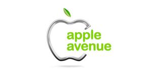 Cash Back et réductions apple avenue & Coupons