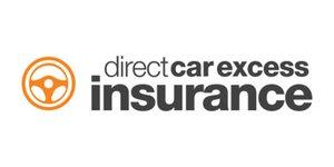 استردادات نقدية وخصومات direct car excess insurance & قسائم
