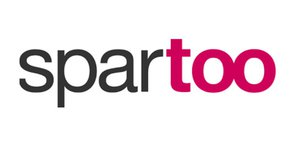 spartoo Cash Back, Rabatte & Coupons