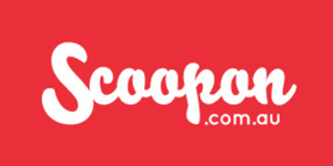 Scoopon Cash Back, Rabatte & Coupons
