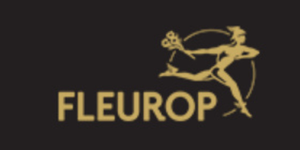 FLEUROP Cash Back, Descontos & coupons