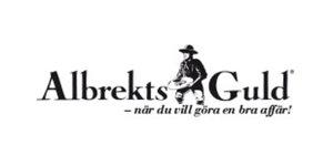 Albrekts Guld Cash Back, Rabatter & Kuponer