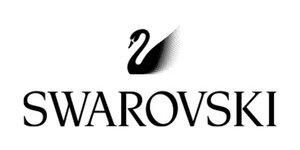 Swarovski кэшбэк, скидки & Купоны
