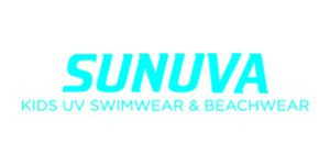 SUNUVA Cash Back, Discounts & Coupons