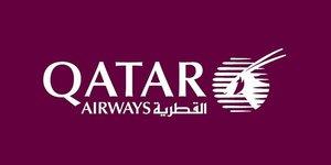 QATAR AIRWAYS Cash Back, Discounts & Coupons
