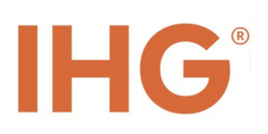 IHG Intercontinental Hotels Group Europe кэшбэк, скидки & Купоны