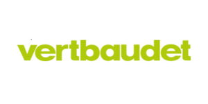 vertbaudet Cash Back, Rabatte & Coupons