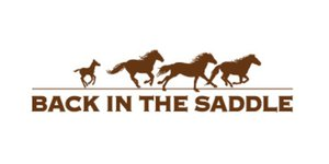 BACK IN THE SADDLE Cash Back, Discounts & Coupons