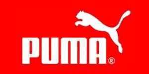 PUMA Cash Back, Discounts & Coupons