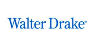 Cash Back et réductions Walter Drake & Coupons