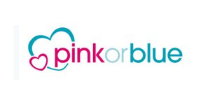 pinkorblue Cash Back, Rabatte & Coupons