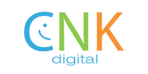 CNK digital Cash Back, Rabatter & Kuponer