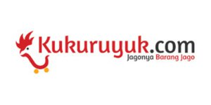 Kukuruyuk.com кэшбэк, скидки & Купоны