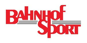 BAHNHOF SPORTS Cash Back, Discounts & Coupons